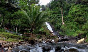 Desa Wisata Gunungwuled