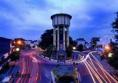 19 Tempat Wisata di Jombang