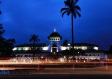 27 Tempat Wisata di Bandung