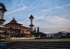17 Tempat Wisata di Cianjur