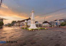 29 Tempat Wisata di Jogja