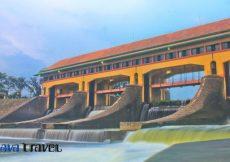 16 Tempat Wisata di Karawang