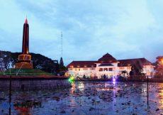 27 Tempat Wisata di Malang