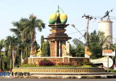 15 Tempat Wisata di Indramayu
