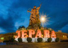 18 Tempat Wisata di Jepara