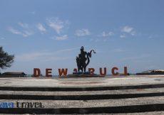 14 Tempat Wisata di Purworejo