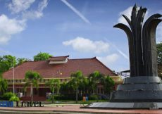 17 Tempat Wisata di Subang