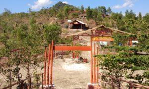 Bukit Jonambang