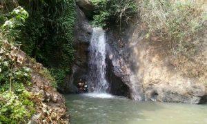 Curug Sijeglong