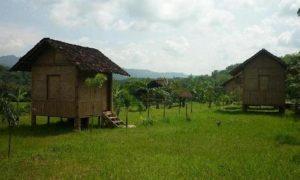 Desa Wisata Cisereun