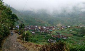 Desa Wisata Pranten
