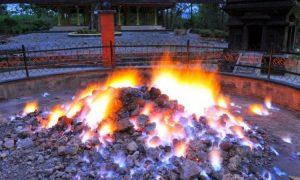Kayangan Api