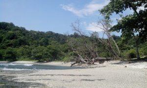 Pantai Kalipat