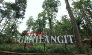 Taman Genilangit