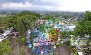 Taman Rekreasi Wisata Umbul