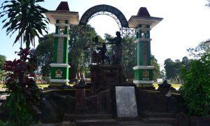 Tempat Wisata di Banjarnegara