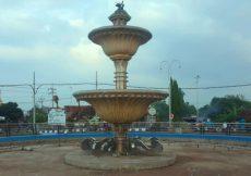 Tempat Wisata di Probolinggo