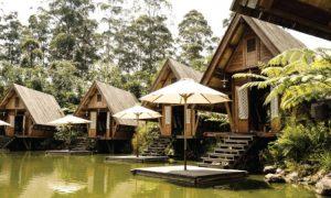 Purbasari, Dusun Bambu