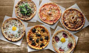 Resto Pizza Cavalese