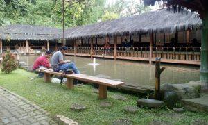 Rumah Makan Moro Sakeco