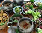 Rumah Makan Sunda Bandung