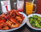 Tempat Makan Surabaya