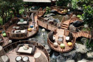 18 Tempat Makan di Tangerang Paling Enak & Murah