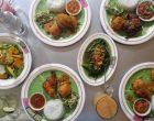 Tempat Makan Jepara