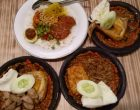 Tempat Makan Mojokerto