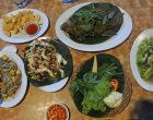 Tempat Makan Tasikmalaya