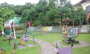 Fasilitas yang Disediakan Kebun Durian Warso Farm