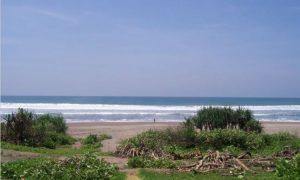 Pantai Agrabinta