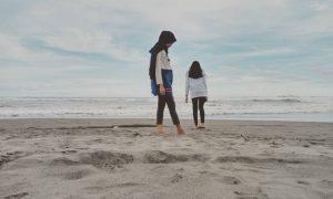 Pantai Cipanglay