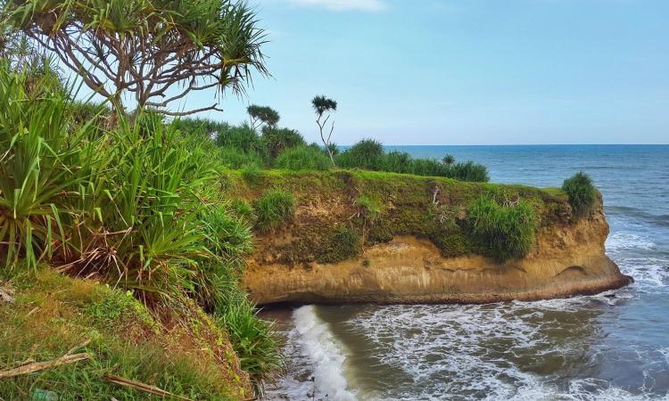 Pantai Penganten