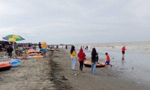 Pantai Sedari