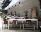 Cafe Bandung