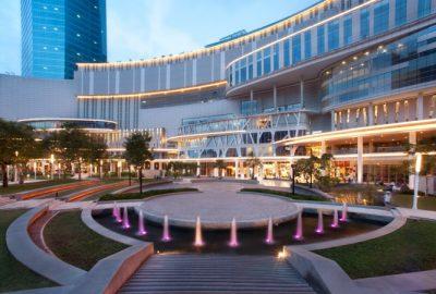 Mall Jakarta