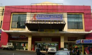 Setrasari Mall