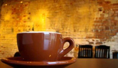 Cafe Bogor