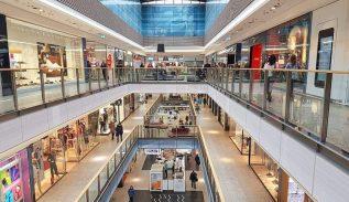 Mall Bekasi