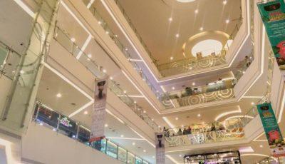 Mall Bogor