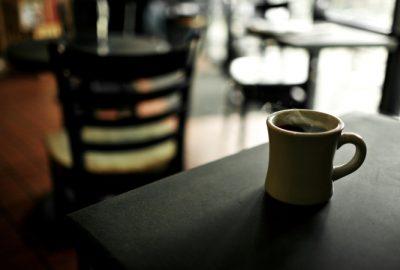 Cafe Jogja