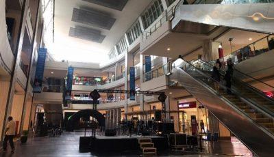 Mall Cirebon