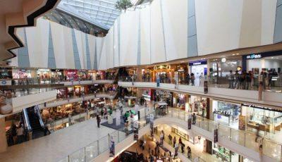 Mall Semarang