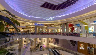 Mall Surabaya