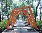 Taman Malang