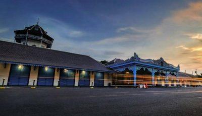 Wisata Museum Solo