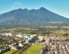 Tempat Wisata Pulau Jawa