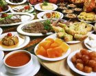 Makanan Khas Rembang