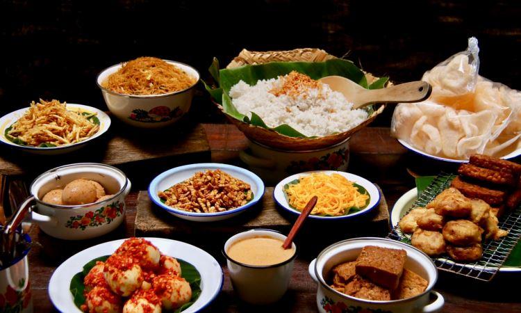 Makanan Khas Situbondo
